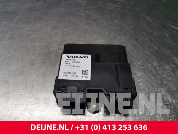 Module achterklep motor - Volvo XC90