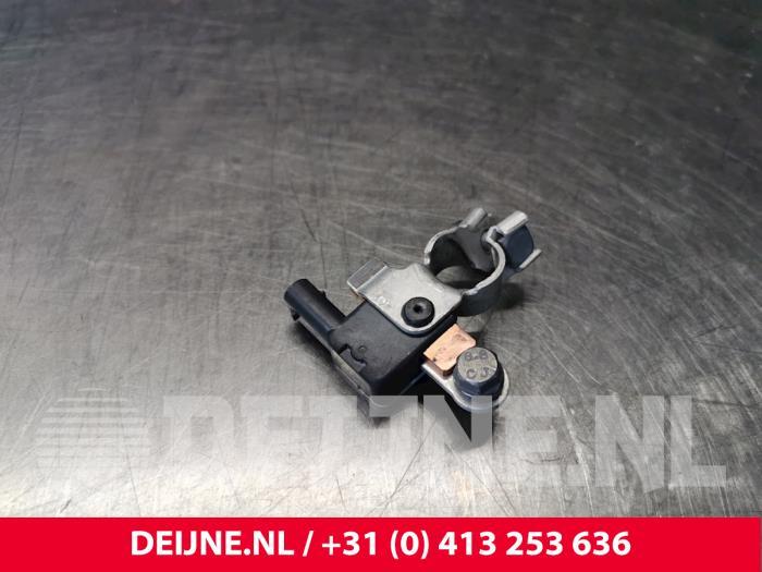 Accu sensor - Volvo XC90
