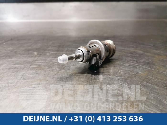 Adblue injector - Volvo XC40