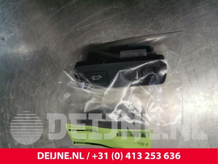 Schakelaar (diversen) - Volvo XC90