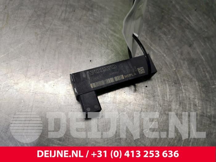 Antenne (diversen) - Volvo XC90