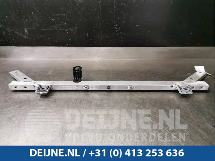 Dwarsbalk frontdeel - Volvo XC90