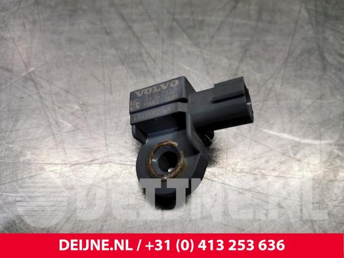 Airbag Sensor - Volvo V40