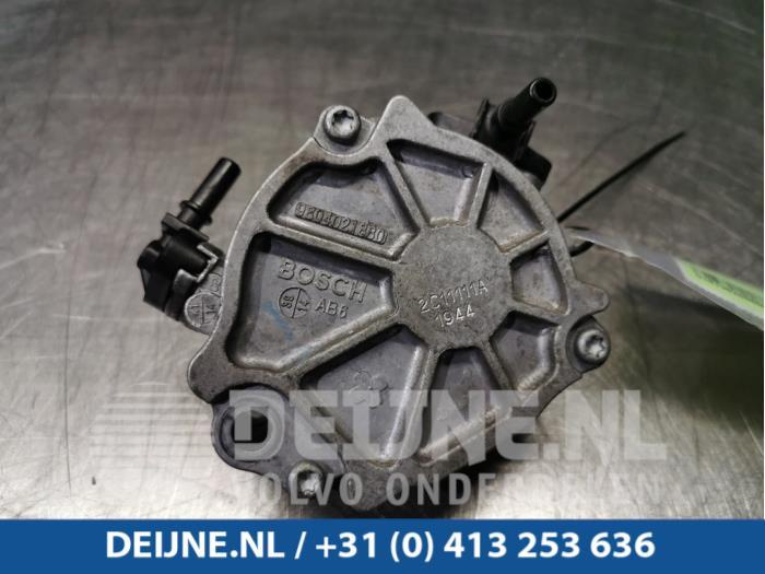 Vacuumpomp (Diesel) - Volvo V40