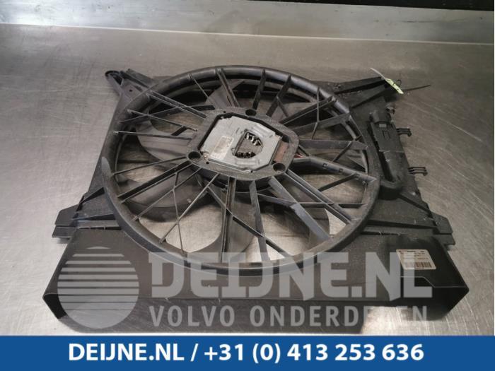 Koelvin - Volvo XC90