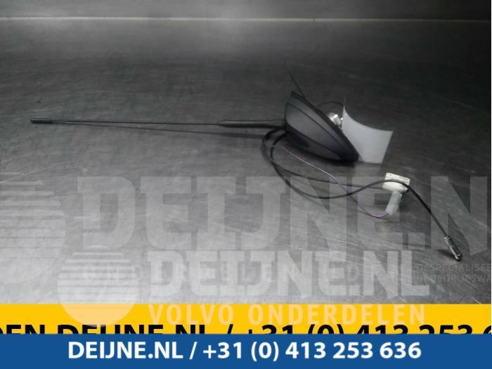 GPS Antenne - Mercedes Sprinter