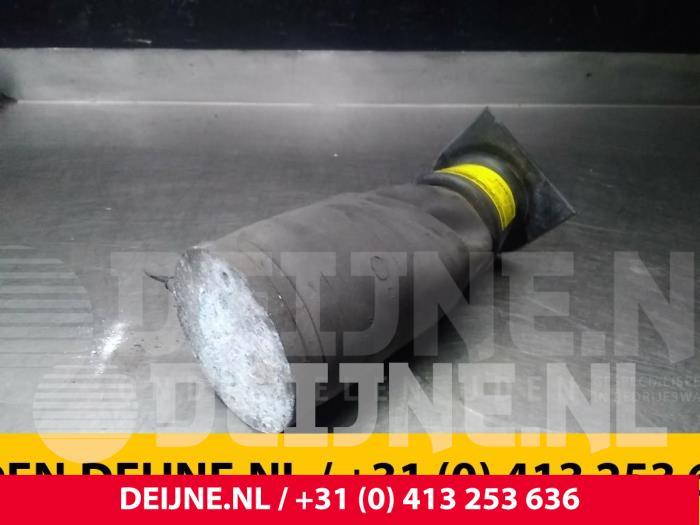 Luchtbalg - Mercedes Sprinter