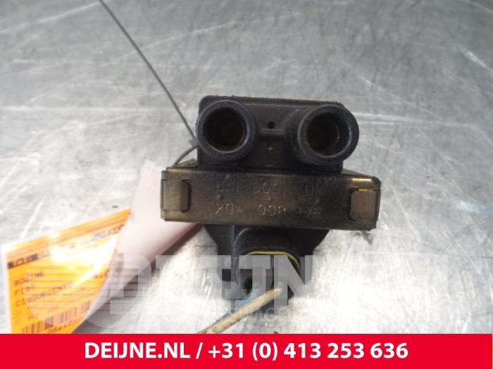 Bobine - Fiat Cinquecento