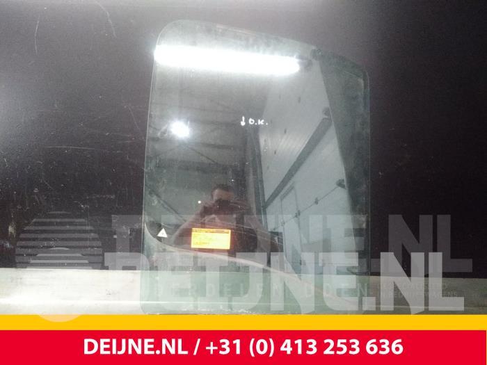 Portierruit 2Deurs rechts - Renault Master
