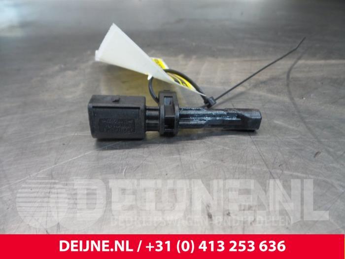 ABS Sensor - Volkswagen Crafter