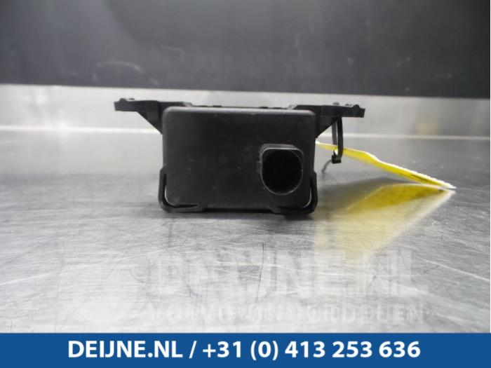 Esp Duo Sensor - Volkswagen Eos