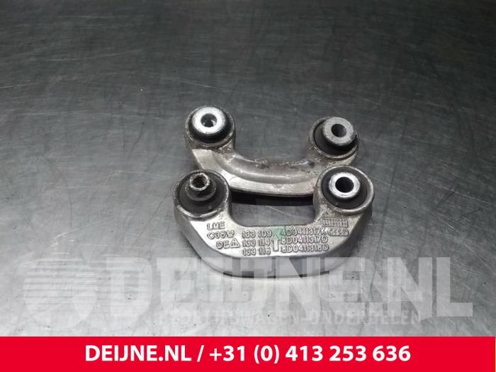 Stabilisatorstang voor - Audi A4