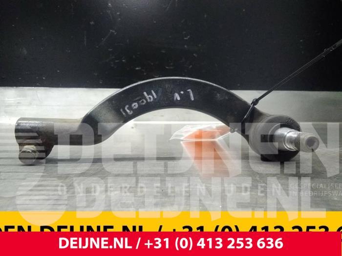 Spoorstang Eind links - Renault Master