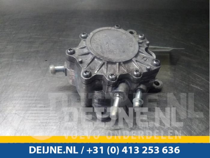 Vacuumpomp (Diesel) - Audi A6