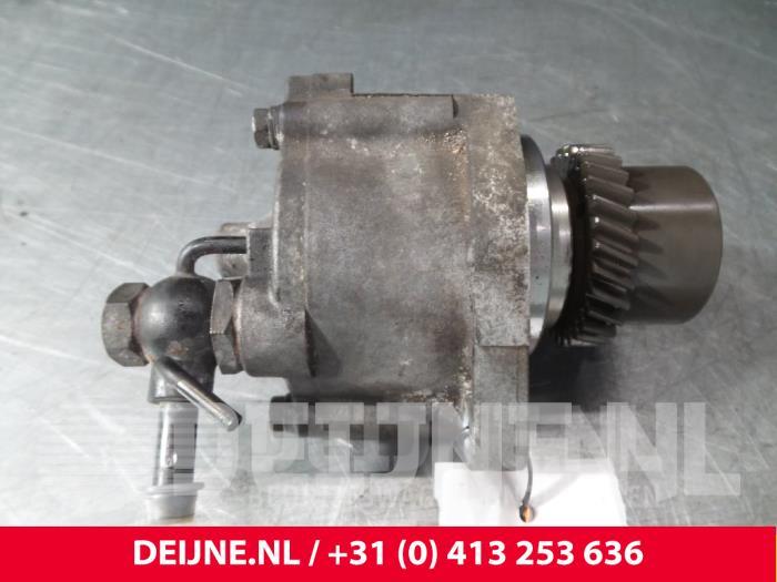 Vacuumpomp (Diesel) - Toyota Hiace