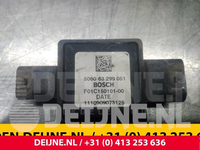 Adblue Sensor - Volkswagen Crafter