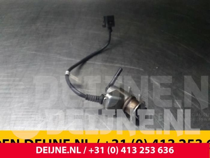 Adblue injector - Volkswagen Transporter
