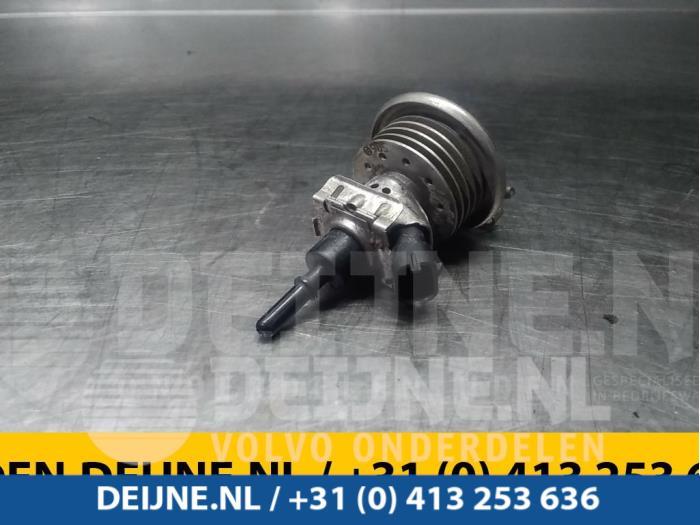 Adblue injector - Renault Master