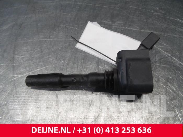 Pen Bobine - Audi A5