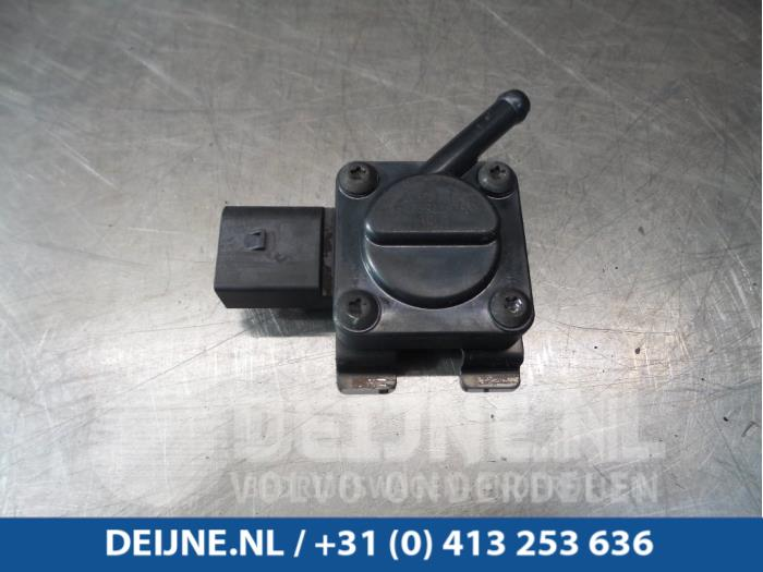 Roetfilter sensor - BMW 5-Serie
