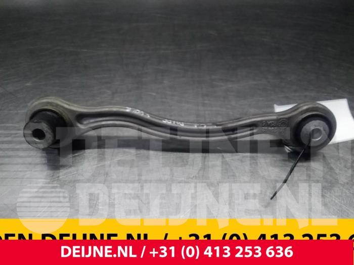 Draagarm links-achter - Mercedes C-Klasse