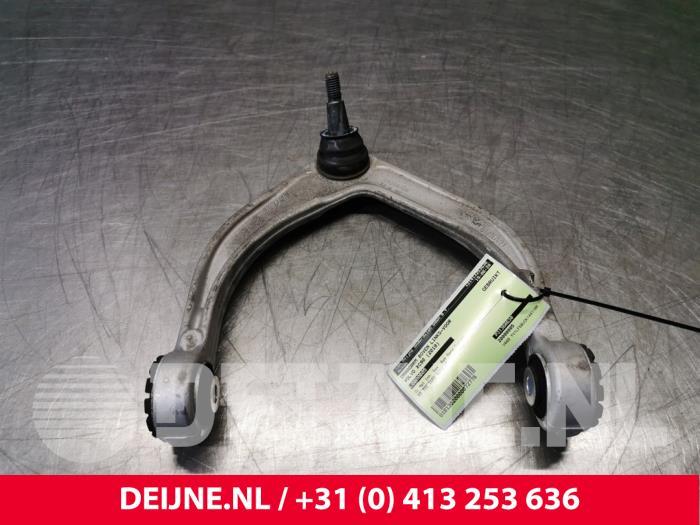 Draagarm Boven links-voor - Volvo XC90