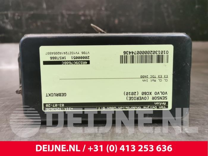 Sensor (overige) - Volvo XC60