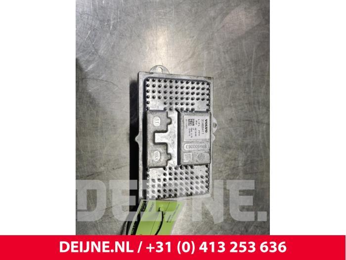 Module LED koplamp - Volvo S90