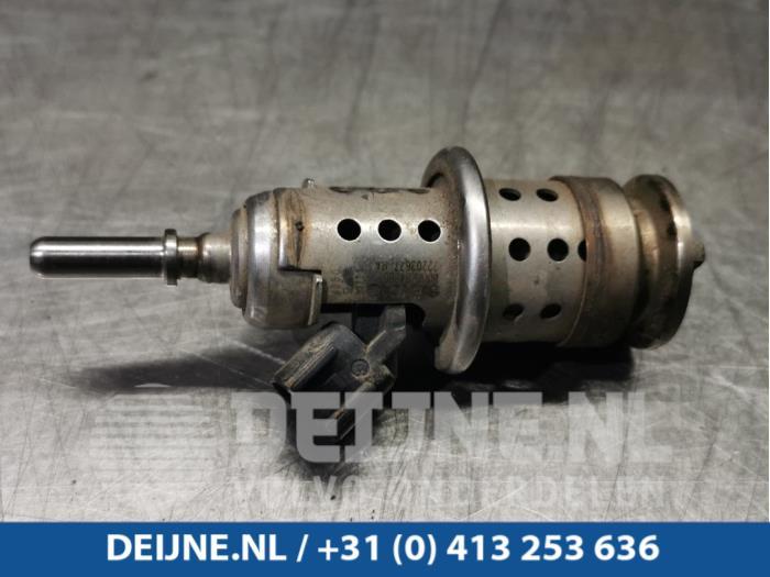 Adblue injector - Volvo XC60