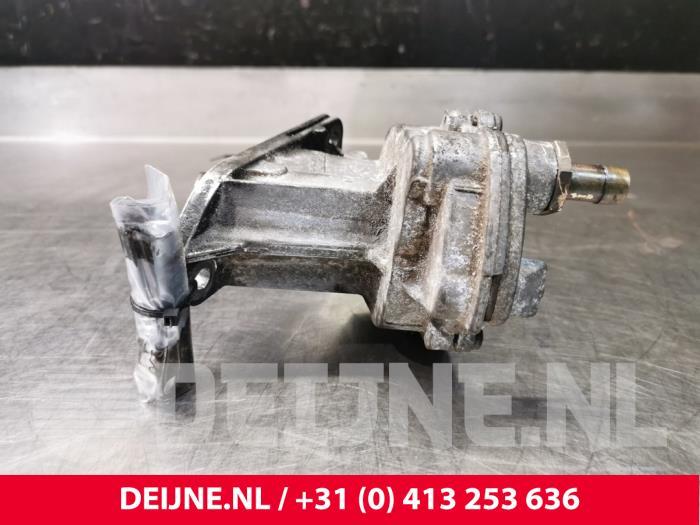 Vacuumpomp (Diesel) - Volvo V70/S70