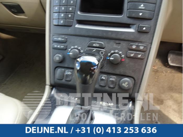 Versnellingspook - Volvo XC90