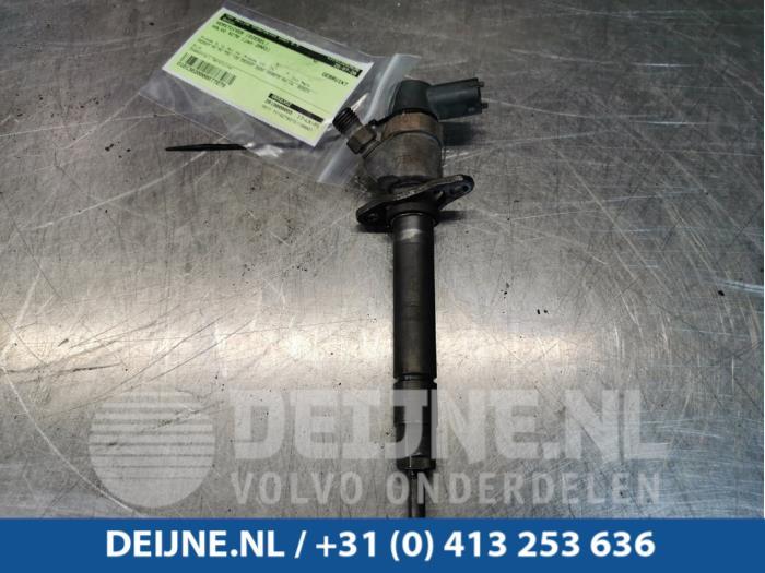 Verstuiver (diesel) - Volvo XC70
