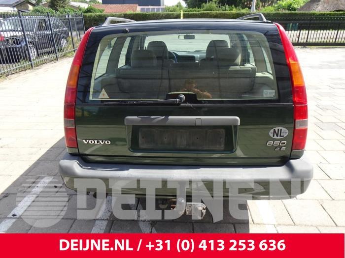 Achterlicht links - Volvo 850