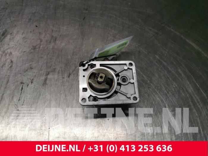 Vacuumpomp (Diesel) - Renault Master