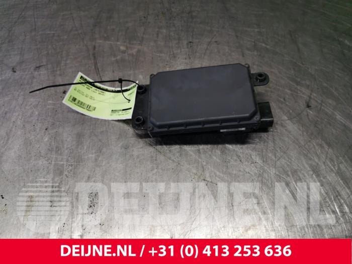 ACC Sensor (afstand) - Volvo V60