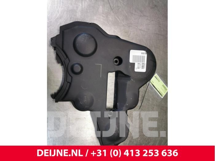 Distributiedeksel - Volvo V90