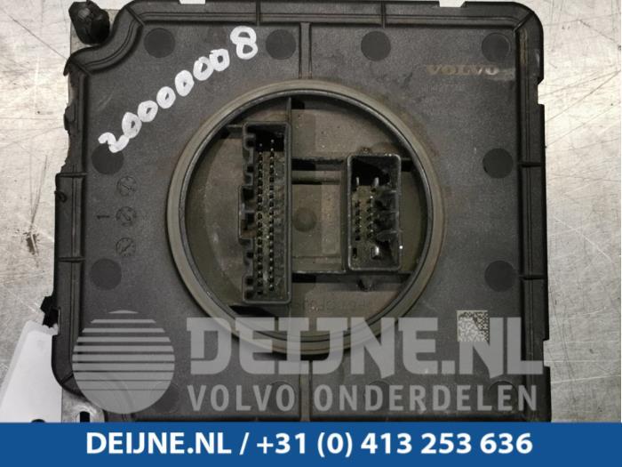 Module LED koplamp - Volvo XC40