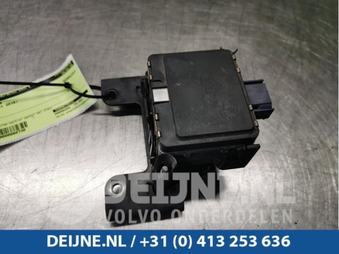 Radar sensor - Volkswagen Golf