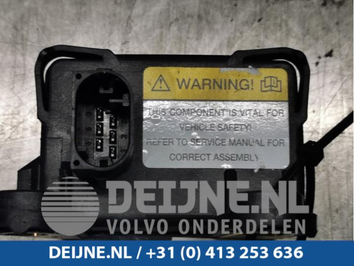 Esp Duo Sensor - Volvo XC60