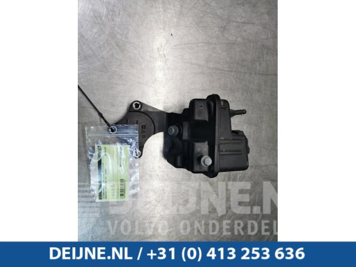 Stuurbekrachtiging Olie Reservoir - Mercedes Sprinter
