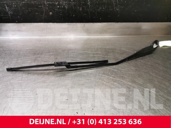Ruitenwisserarm voor - Volvo XC60