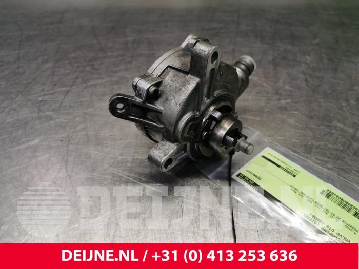 Vacuumpomp (Diesel) - Volvo C70
