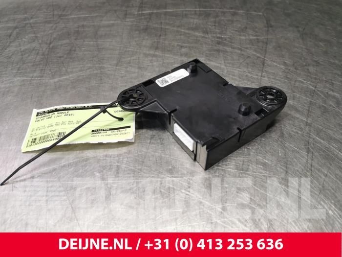 Stuurkolom module - Volvo V60