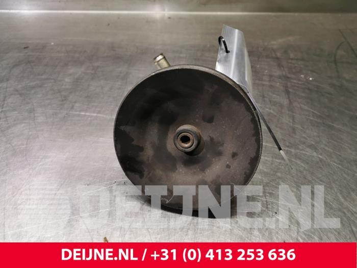 Stuurbekrachtiging Pomp - Volvo 9-Serie