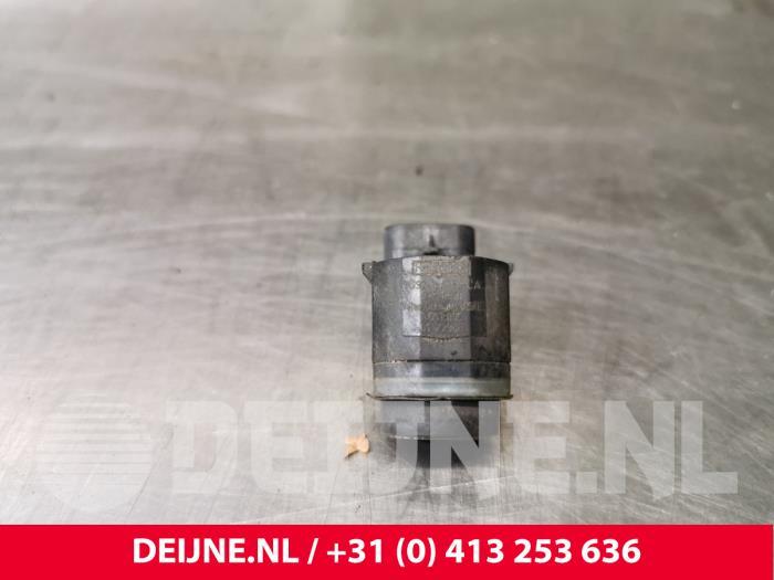 PDC Sensor - Volvo V70