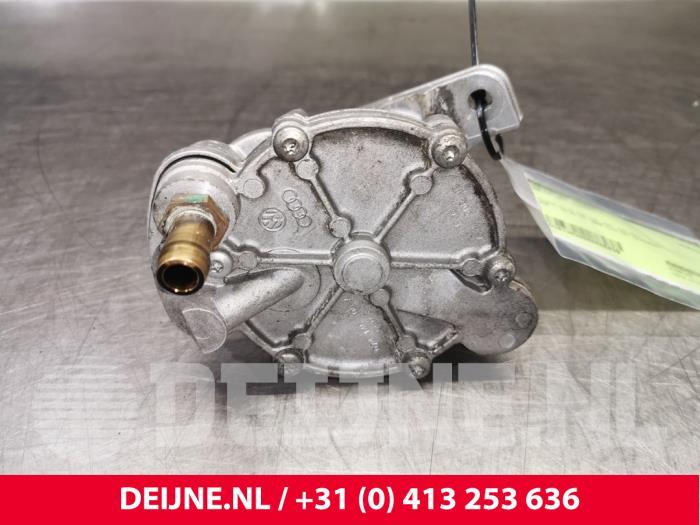 Vacuumpomp (Diesel) - Volkswagen LT