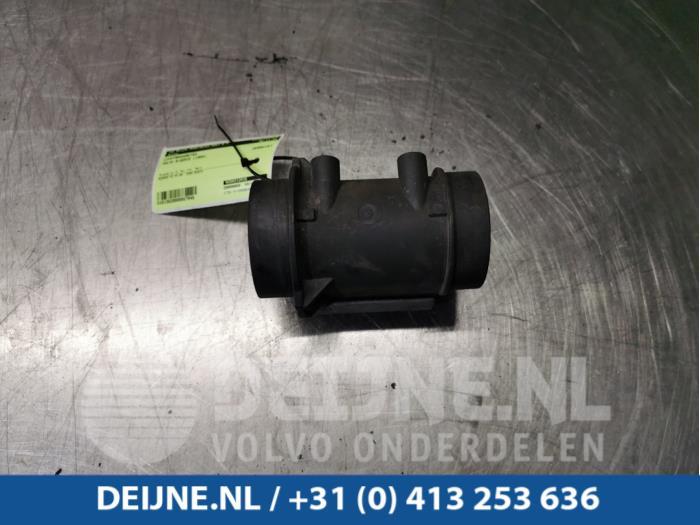 Luchtmassameter - Volvo 9-Serie