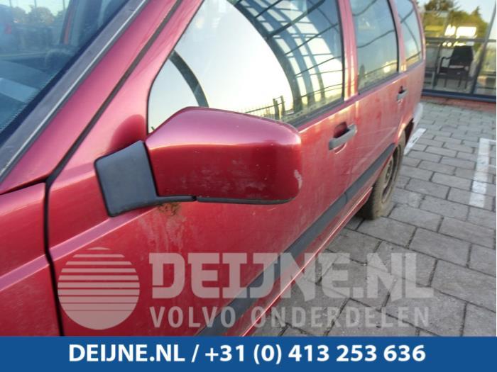 Buitenspiegel links - Volvo 850