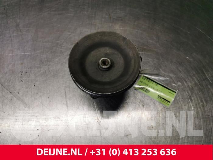 Stuurbekrachtiging Pomp - Volvo 7-Serie