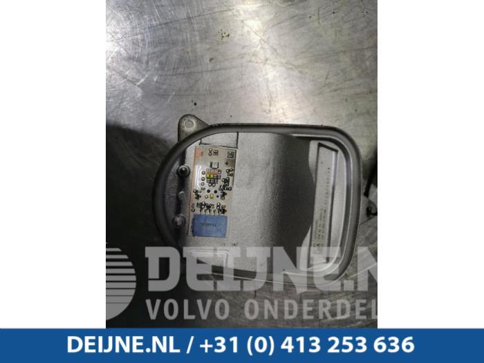 Module LED koplamp - Mercedes GLC-Klasse